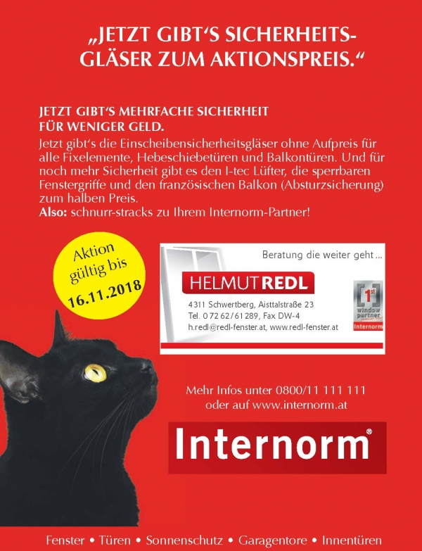 2018-09-22-internorm
